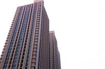 高楼大厦建筑物摄影