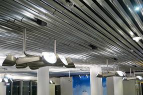 德国法兰克福机场候机厅