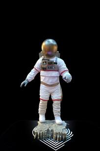 航天太空人