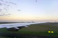 欧洲德国法兰克福国际机场
