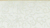 清代王翬松雪夏景图