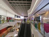 广州仰忠汇商场
