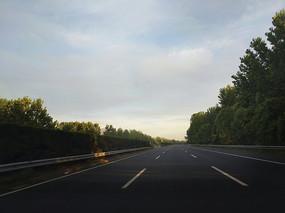风景高速路