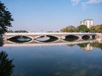 惠州西湖圆通桥
