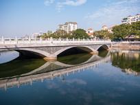 西湖圆通桥