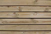高清松木纹理图片