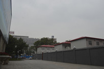 广州房屋建筑