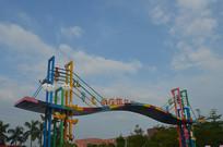 广州儿童公园