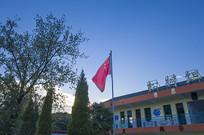 松树坦学校