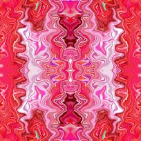 地毯花纹地毯印花