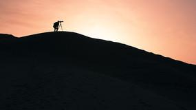 山顶摄影人