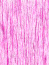 粉红色纤维贴纸