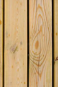 黄色木纹高清图片