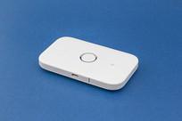电子产品便捷移动wifi