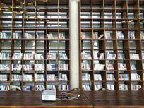 乡村书屋拍摄