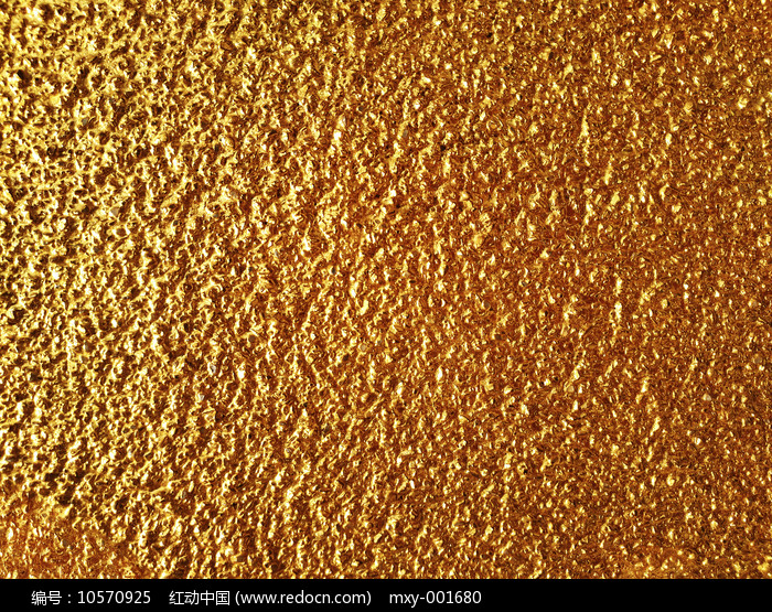 金色底纹图片