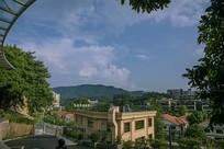 锦园温泉酒店