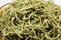 金银花茶叶