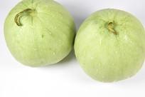 绿宝小甜瓜