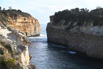 澳洲大洋路