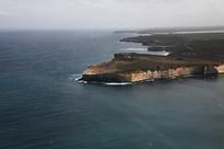 澳洲大洋路风光