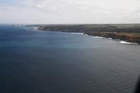 澳洲大洋路海岸