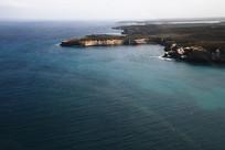 澳洲大洋路景观