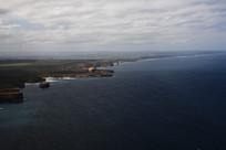 澳洲大洋路十二门徒海滨