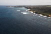 澳洲大洋路太平洋南岸