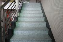 花岗岩楼梯图片