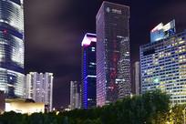 中国太平保险大厦