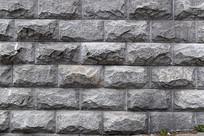 灰石砖素材