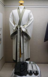 韩国传统初嘉礼礼服