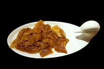 北京烤鸭素材