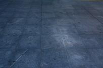 地板砖背景