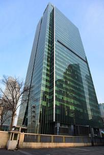 上海汇亚大厦