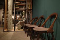 设计感椅子