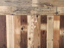 旧木板木纹