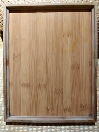 木纹竹纹纹理