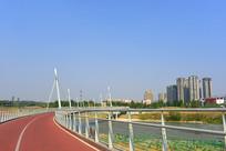 成都锦江-锦江竹桥