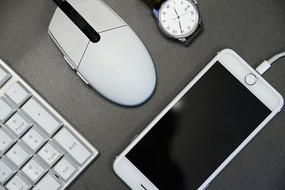 办公鼠标键盘