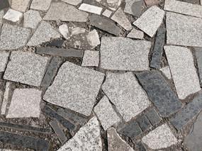 地砖平面背景素材