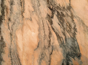 石頭紋理背景