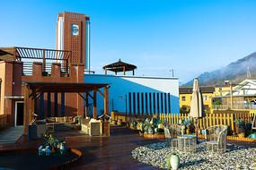 黃酒博物館