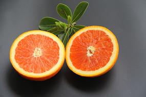 美味多汁臍橙