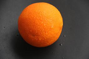 水珠鮮臍橙