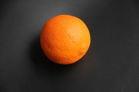 新鮮水果臍橙