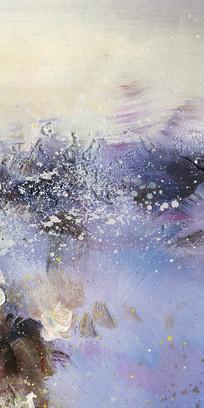 抽象抽象画