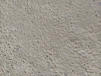 意大利灰色石材