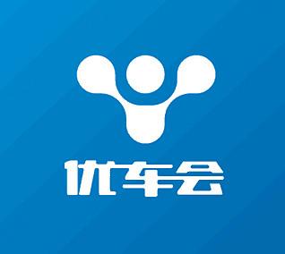 汽车行业标志设计